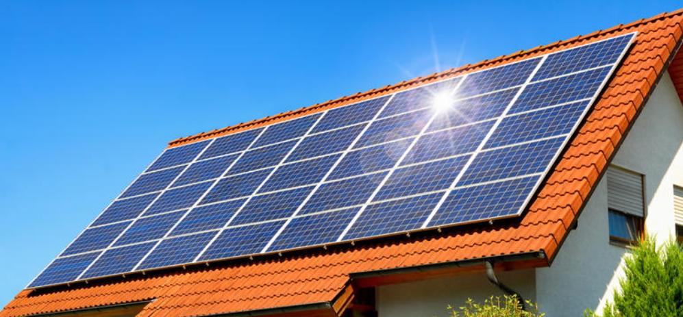 Plánujete inštalovať fotovoltický systém?