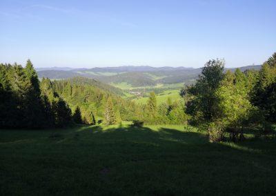 Granica - Pohlad-na-osadu-potok.jpg
