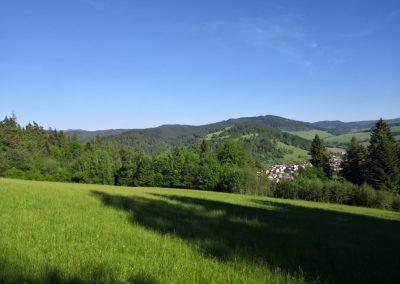 Granica photo
