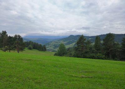 Granica - Vysoke-tatry-pod-mrakom.jpg