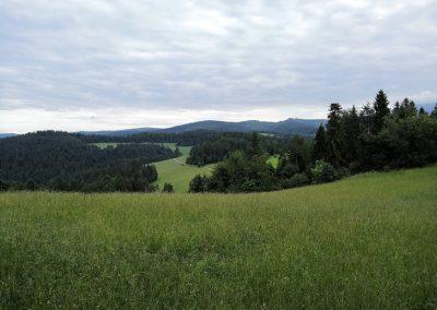 Granica - Zadna-dolina-spisske-hanusovce.jpg